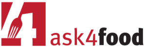 ask4food_logo